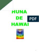 FilosofiaHunaDeHawai.doc