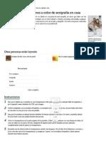 Cómo hacer impresiones a color de serigrafía en casa _ eHow en Español.pdf