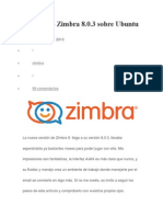 Instalando Zimbra 8ubuntu12.doc