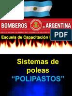 Sistemasdepoleas.ppt
