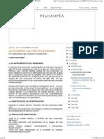 Filosofía_ LA FILOSOFÍA Y EL CINE ECUATORIANO.pdf