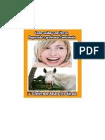 Como_acabar_com_problemas_emocionais.pdf