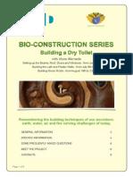 bio_construction_series_en.pdf