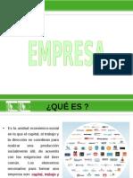 _EMPRESAS, 2011.pdf