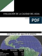 calidad de agua IC (1).ppt