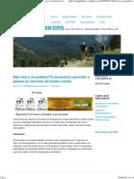 Bike não é só pedalar!! É necessário aprender a passar as marchas de forma correta « CALANGO BIKERS.pdf