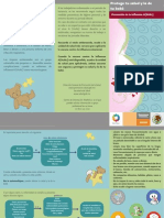 triptico_embarazadas_2_1.pdf