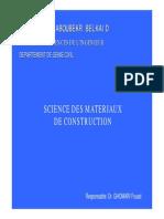 BETON PIETONNIER.pdf