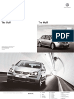 40. Golf-June-2006.pdf