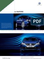 41. Golf-R32-June-2006.pdf