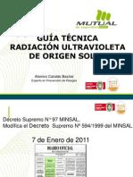 PRESENTACION UV SOLAR EVENTO.pdf