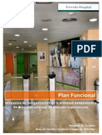 PROPUESTA DE REORGANIZACIÓN DE LA ACTIVIDAD AMBULATORIA Y DE CONSULTAS EXTERNAS DE ATENCIÓN ESPECIALIZADA.pdf