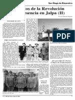 Pag-09.pdf