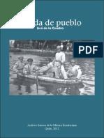 Banda de pueblod.pdf