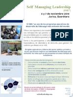 SML6y7nov2014.pdf