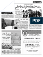 Pag-10.pdf