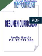 Arelis Garcia.doc