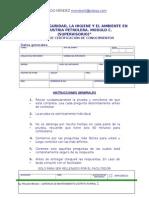 PRUEBA CURSO SHA MODULO C.doc