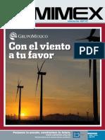 Revista Camara Minera Mexico Junio 2014.pdf