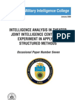 1336433338_Intelligence Analysis in Theater Joint Intelligence Centers- An Experiment in Applying Structured Methods.pdf