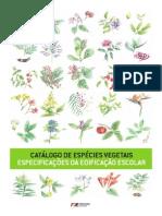 CATALOGO DE ESPECIES VEGETAIS.pdf