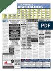 17octubre2014.pdf