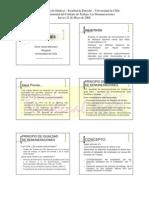 remuneraciones1.pdf