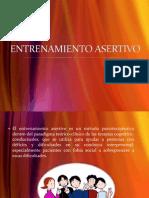 ENTRENAMIENTO ASERTIVO (1).pptx