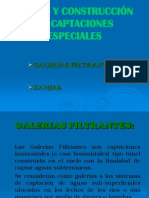 2 diseño captaciones_especiales.ppt