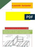 7. POSICIONES Y JUNTAS EN SOLDADURA.ppt