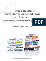 COMUNICACIÓN LOCAL Y.pdf