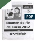 examen de fin de curso 1ro 2012.pdf