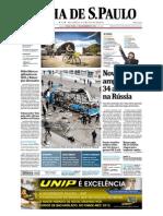 Folha de São Paulo (31.12.2013).pdf
