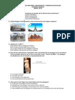 ENSAYO Nº1 SIMCE HISTORIA 2014.docx