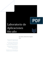 6to- laboratorio de aplicaciones.pdf