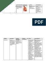 98455838-Puntos-Gatillo.pdf