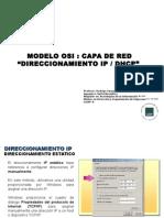 Direccionamiento IP dhcp.pdf