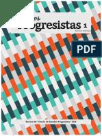 revista círculo progresista 1.pdf