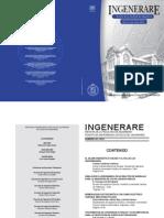 revistaingenerare_262012.pdf