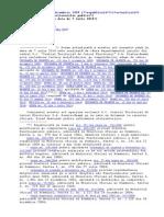 Legea Nr.188_1999_actualizata Iulie 2014