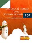 CATALOGO DI NATALE 2014 IT.pdf