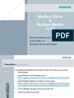 simatic_modbus_training_v2.ppt