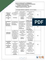 Rubrica_analitica_de_evaluacion_II_2014.doc