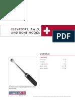 10-G-Elevators-Awls-and-Bone-Hooks.pdf