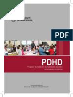 PDHD_Guia_del_Profesor.pdf
