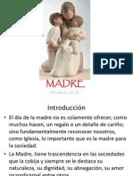 MADRE.pptx