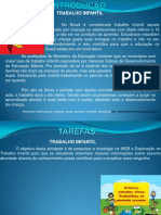 WEB QUEST TRABALHO EM GRUPO 3º SEMESTRE.ppt