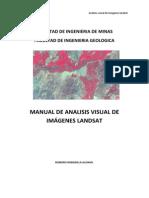 Manual_Interpretacion_visual_imagenes_LANDSAT.pdf