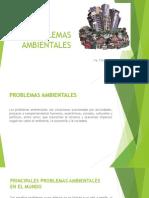 PROBLEMAS AMBIENTALES (1).pptx