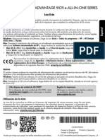 HP deskjet ink advantage 5525.pdf